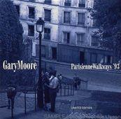 Chérie FM-GARY MOORE-PARISIENNE WALKWAYS
