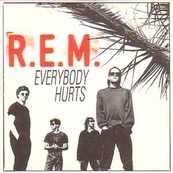Chérie FM-R.E.M.-EVERYBODY HURTS