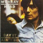 Chérie FM-MURRAY HEAD-SAY IT AIN'T SO JOE