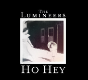 Chérie FM-THE LUMINEERS-HO HEY