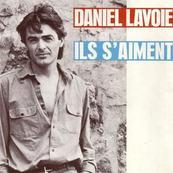 Chérie FM-DANIEL LAVOIE-ILS S'AIMENT
