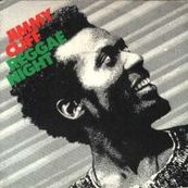 Chérie FM-JIMMY CLIFF-REGGAE NIGHT
