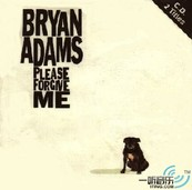 Chérie FM-BRYAN ADAMS-PLEASE FORGIVE ME