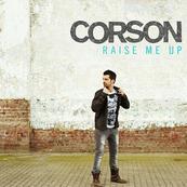 Chérie FM-CORSON-RAISE ME UP (JE RESPIRE ENCORE)