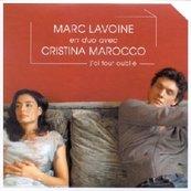 Chérie FM-MARC LAVOINE-J'AI TOUT OUBLIE