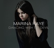 Chérie FM-MARINA KAYE-DANCING WITH THE DEVIL