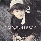 Chérie FM-NOLWENN LEROY-TO FRANCE