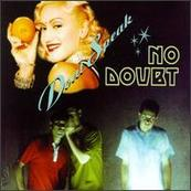 Chérie FM-NO DOUBT/GWEN STEFANI-DON'T SPEAK