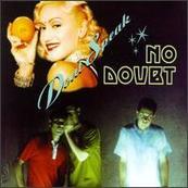 Chérie FM-NO DOUBT-DON'T SPEAK