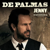 Chérie FM-DE PALMAS-JENNY