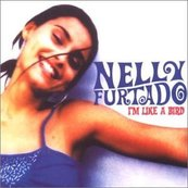 Chérie FM-NELLY FURTADO-I'M LIKE A BIRD
