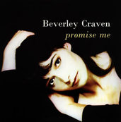 Chrie FM-BEVERLY CRAVEN-PROMISE ME