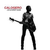 Chérie FM-CALOGERO-J'AI LE DROIT AUSSI