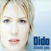 Chérie FM-DIDO-THANK YOU