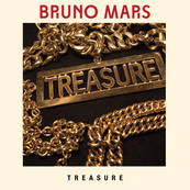 Chérie FM-BRUNO MARS-TREASURE