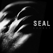 Chérie FM-SEAL-SECRET