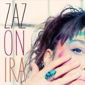 Chérie FM-ZAZ-ON IRA