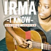 Chérie FM-IRMA-I KNOW