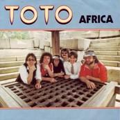 Chérie FM-TOTO-AFRICA