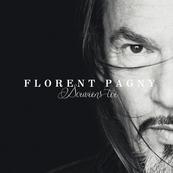 Chérie FM-FLORENT PAGNY-SOUVIENS TOI