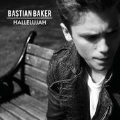 Chérie FM-BASTIAN BAKER-HALLELUJAH