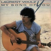 Chérie FM-LAURENT VOULZY-MY SONG OF YOU
