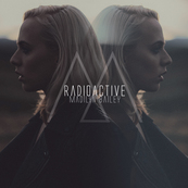Chérie FM-MADILYN BAILEY-RADIOACTIVE