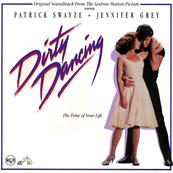 Chérie FM-BILL MEDLEY-THE TIME OF MY LIFE
