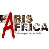 Chérie FM-COLLECTIF PARIS AFRICA-DES RICOCHETS