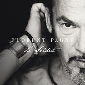 Chérie FM-FLORENT PAGNY-LE SOLDAT
