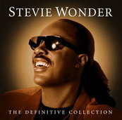Chérie FM-STEVIE WONDER-PART TIME LOVER