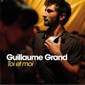 Chérie FM-GUILLAUME GRAND-TOI ET MOI