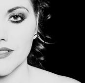 Chérie FM-MARINA D'AMICO-FEELINGS
