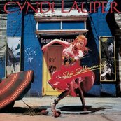 Chérie FM-CYNDI LAUPER-GIRLS JUST WANT TO HAVE FUN