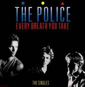 Chérie FM-THE POLICE-EVERY BREATH YOU TAKE