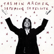 Chérie FM-TASMIN ARCHER-SLEEPING SATELLITE