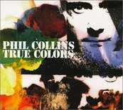 Chérie FM-PHIL COLLINS-TRUE COLORS (ACOUSTIC)