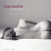 Chérie FM-MARC LAVOINE-TOI MON AMOUR