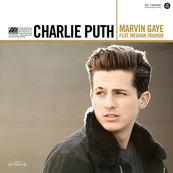 Chérie FM-CHARLIE PUTH-MARVIN GAYE