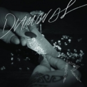 Chérie FM-RIHANNA-DIAMONDS