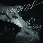 Chrie FM-RIHANNA-DIAMONDS