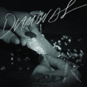 Chérie FM-RIHANNA-DIAMONDS