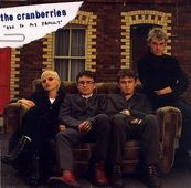 Chérie FM-THE CRANBERRIES-ODE TO MY FAMILY