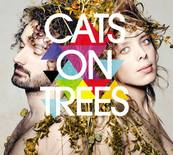 Chérie FM-CATS ON TREES-SIRENS CALL