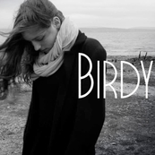 Chérie FM-BIRDY-PEOPLE HELP THE PEOPLE