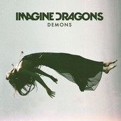 Chérie FM-IMAGINE DRAGONS-DEMONS