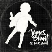 Chérie FM-JAMES BLUNT-SO FAR GONE