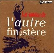 Chérie FM-LES INNOCENTS-L'AUTRE FINISTERE