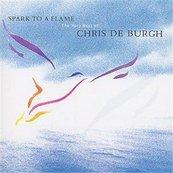 Chérie FM-CHRIS DE BURGH-THE LADY IN RED