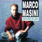 Chérie FM-MARCO MASINI-PERCHE LO FAI